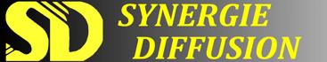 logo-sd-2014
